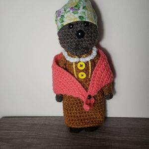Other - Emmet Otter and Mo Otter( both are $85)